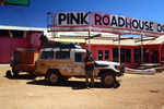 Outback-tour-pink-road-house-oodnadatta[1]